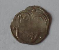 Čechy – Kutná Hora 1/2 Krejcar 1627 Ferdinand II.