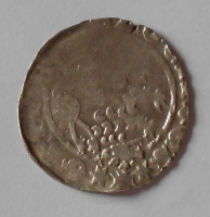 Čechy Pražský Groš 1346-1378 Karel IV.