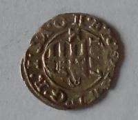 Uhry Denár 1627 KB Ferdinand II.