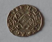 Uhry Denár 1628 KB Ferdinand II.