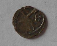 Uhry Parvus 1386-1437 Zikmund Lucemburský