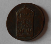 Čechy 1 Grešle 1781 A Josef II.