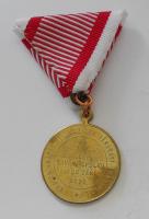 Čechy Spolek voj. vysloužilců 1897
