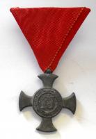Rakousko Kříž 1916