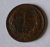 Uhry 1 Filler 1896 KB