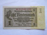 1 Marka, 1937, Německo