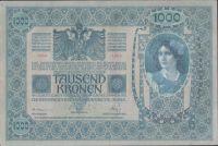 1000K/1902/, stav 1, série 1205