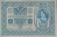1000K/1902/, stav 1+, série 1273