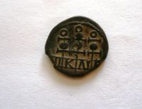 AE-21, Alexander Severus, 222-35, Bythinie