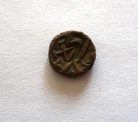 AE-Ratis, GAMA PATI NAGA, 340 př.n.l., Nadar of Navar, Indie