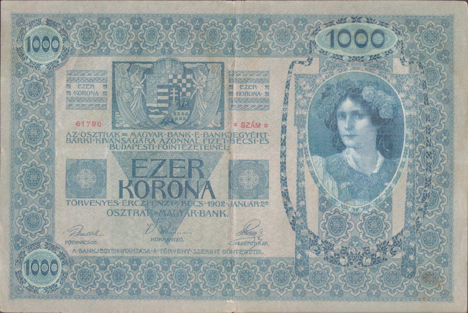 1000K/1902/, stav 3, série 1136
