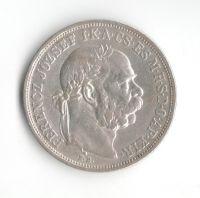 5 Korun(1908-ražba KB), stav 1/1 dr.hr.