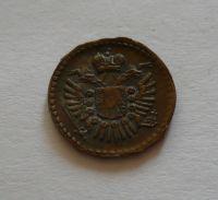 medaile František Josef I., Rakousko
