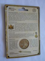 výstava korunovačních klenotů, 2008, ČSR