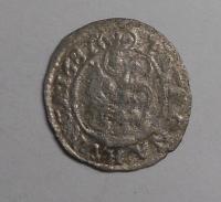 Uhry – KB Denár 1694 Leopold I.