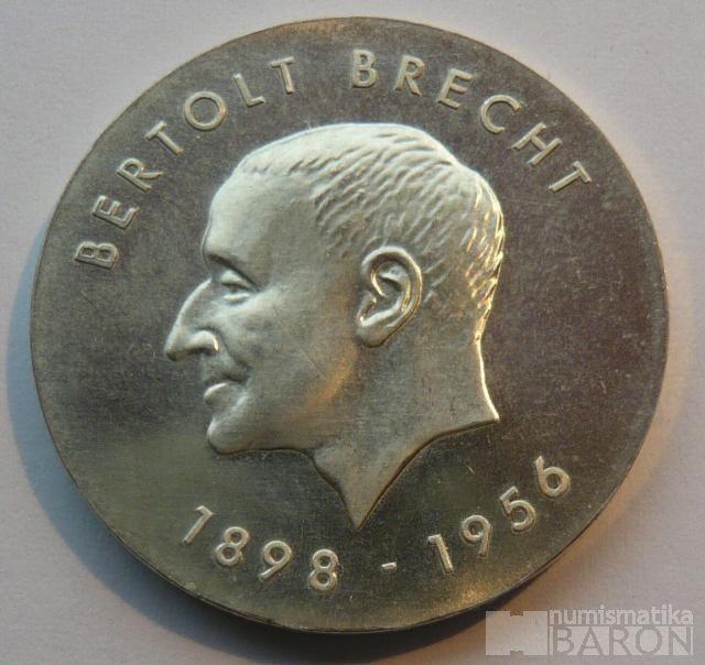 NDR 10 Marek 1973 Bretch